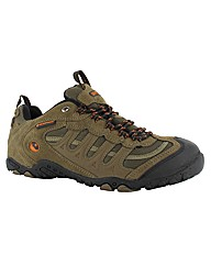 Hi-Tec Penrith Wp Mens Shoe
