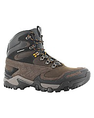 Hi-Tec Maine Wp Mens Boot
