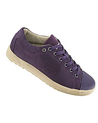 Hi-Tec Tian Womens Shoe