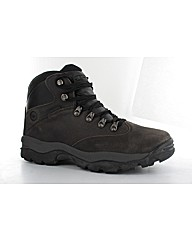 Hi-Tec Ottawa Wp Mens Boot