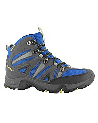 Hi-Tec Condor Wp Mens Boot