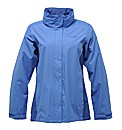 Regatta Midsummer Jacket