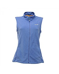 Regatta Sweetness Bodywarmer