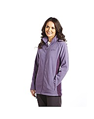 Regatta Cathie Fleece