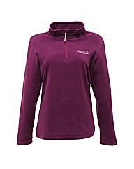 Regatta Sweethart Fleece