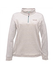 Regatta Embrace Fleece