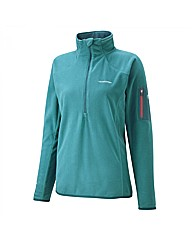 Craghoppers Riku Active Microfleece