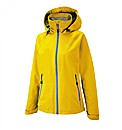 Craghoppers Arlisa Lightweight Jacket