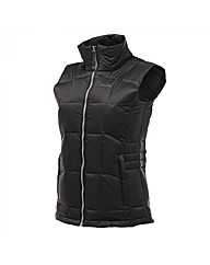 Dare2b Fulfilled Bodywarmer