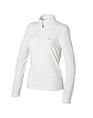 Dare2b Womens Freeze Dry