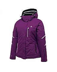 Dare2b Vitalised Jacket