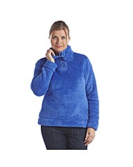 Regatta Hug Me Fleece