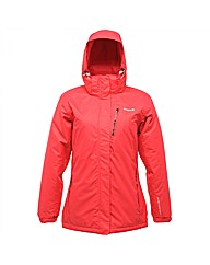 Regatta Leilamay Jacket