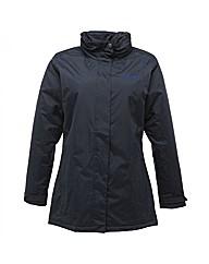 Regatta Blanche Padded Jacket