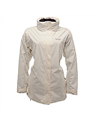 Regatta Preya 3-in-1 Jacket