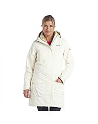 Regatta Luna Luv Jacket