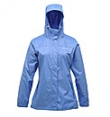 Regatta Womens Pack-It Jacket