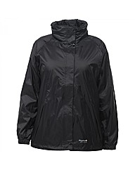 Regatta Joelle III Packaway Jacket