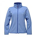 Regatta Connie II Softshell