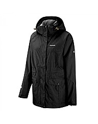 Craghoppers Madigan 3-in-1 Jacket
