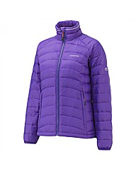 Craghoppers Kimiko Light Jacket