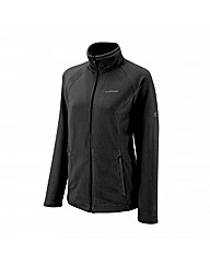 Craghoppers Madigan Interactive Jacket