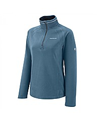 Craghoppers Miska II Half-Zip Fleece