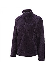 Craghoppers Damara Half-Zip Fleece