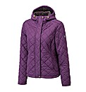 Tog24 Duffy Womens Jacket