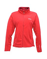 Regatta Clemance Fleece