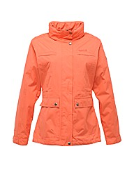 Regatta Sunset Jacket