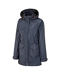 Craghoppers Howden Packaway  Jacket