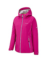 Craghoppers Jenica Stretch Jacket