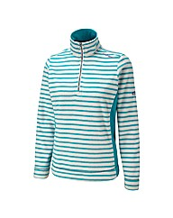Craghoppers Cubana Half-Zip Fleece