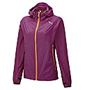 Tog24 Oxygen Womens TCZ Shell Jacket