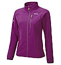 Tog24 Hype Womens TCZ Softshell Jacket
