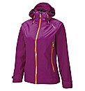 Tog24 Atom Womens Milatex Jacket