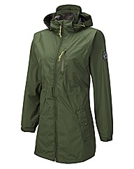 Tog24 Joy Ladies Milatex Jacket