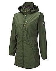 Tog24 Joy Ladies Milatex Jacket