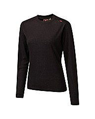 Tog24 Glow Womens TCZ Thermal Set