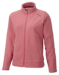 Tog24 Crux Womens TCZ 200 Fleece Jacket