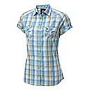 Tog24 Altus Womens TCZ Shirt