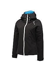 Dare2b Pavillion Jacket