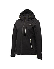 Dare2b Stratify Jacket