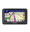 Garmin nuvi 2515LT UK and Ireland maps