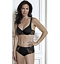 Playtex Absolu Comfort Midi Brief