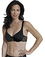 Playtex Absolu Comfort Underwired Bra