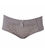 Pour Moi Serenity Brief