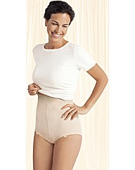 Playtex High Waisted Girdle