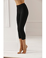 Miss Mary of Sweden Cropped legging